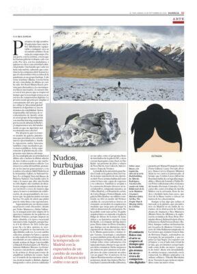 AP_El_País_Babelia_12_09_20