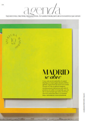 ad spain 09-20