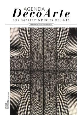 interiores 9-20 (I)