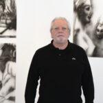 Interview with CEO and Gallery Manager of Moisés Pérez de Albéniz Art Gallery