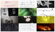 """Encuentro online """"Escuchar arte sonoro en la web"""""""