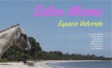 Salon Miami