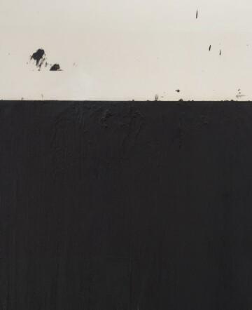 Richard Serra: Obras de los 70 y 80